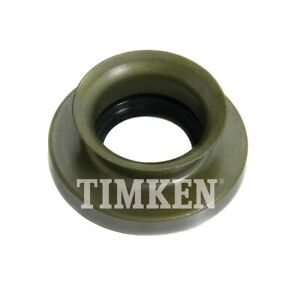 Differential Output Shaft Seal  Timken  2300