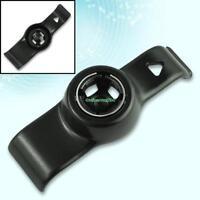 Standard Bracket Holder Cradle GPS Navigation Kit For Garmin Nuvi 40 40LM Series