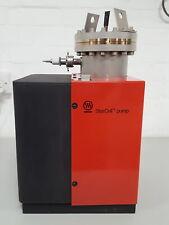 Varian Starcell Vakuum Ion Pumpe HVAC Uhv Labor