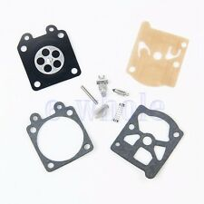 Carburetor Carb Diaphragm Gasket Kit For MS170 MS180 MS210 MS230 MS250 K6