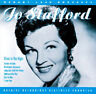 JO STAFFORD * 23 Greatest Hits * New  CD * Blues In The Night