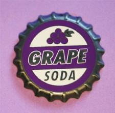 Wdcc Disney Pixar Up Ellie Grape Soda Badge Carl Russell Meritorious Moment Pin