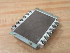 Iwaki 0202 Resistor