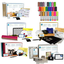 Silhouette Starter Kits Super Bundle