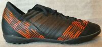 Adidas Nemeziz football trainers UK3/Astro Turf/football ARTCP9237