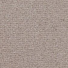 Carpet Remnant Westex Supreme Maple 1.87m x 5.90m Luxury Carpet New Cheap