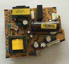 OEM Projector Lamp Driver Power Ballast Board ZSEP007 For EPSON EB-C05S EB-C10SE