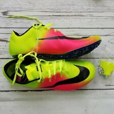 competitive price 4d5f5 37450 Nike Zoom JA Fly 3 OC Athletic Track Spikes NWOT