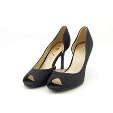 Zapatos de tacón de mujer Unisa color principal negro