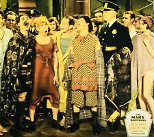 Marx Brothers Groucho Chico Harpo Animal Crackers Night in Casablanca 8 replicas