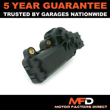 For Vauxhall Opel Astra Corsa 1.2 Idle Air Control Valve Air Idle Control Valve