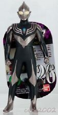 Ultra Hero 500 Spark Doll No.26 Ultraman TIGA DARK for DX Ginga Spark Victory