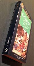 OMERO, Odissea: versione di PINDEMONTE, 1993, Grandi Tascabili Economici Newton.