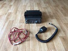 Kenwood TR-7800 2M 2 meter VHF 144MHz Ham Radio Transceiver