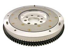 Fidanza 161041 Flywheel-Aluminum PC Mit16