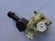 Scania parking brake valve 1882111 WABCO 9617242080  (Scania breaking for parts)