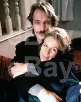 Truly Madly Deeply (1991) Alan Rickman, Juliet Stevenson 10x8 Photo