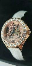 Burgmeister Women's BM520-306 Merida Analog Automatic Watch