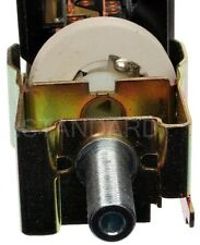Headlight Switch Standard DS-418 fits 90-94 Lincoln Town Car