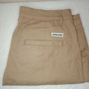 Santa Cruz Shorts Mens Size 32