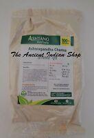 Ashtang Herbal ASHWAGANDHA CHURNA, Withania Somnifera 100g Natural Herbal Powder