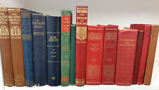 Vintage Books | Antiquarian Books by the Meter | Wholesale Display Books