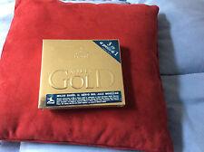 MILES DAVIS  MILES GOLD  3CD