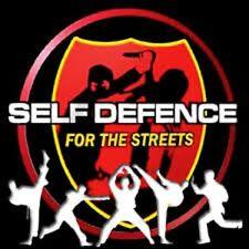 Self Defense for the Streets 5 DVD Set- and BONUS Mixed Martial Arts eBook