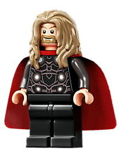 LEGO® - Minifigs - Super Heroes - sh734 - Thor (76139)
