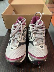 Pearl Izumi WX-Road Fuel II Women's Cycling Shoes. Size EU 36 US 5.5