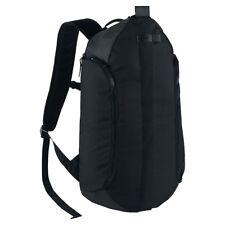Backpack Nike BA5316 010 FB Centerline Football black