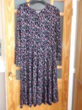 Laura Ashley Dress Size 16