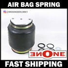 Universal Slip Air Ride Suspension Bag For 12mm Strut Coilover Shaft Coilovers