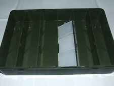 Medium Size Tackle / Lure Box - All Fishng Storage