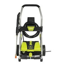 Psi 1.76 Gpm 14.5-Amp Electric Pressure Washer W/ Pressure-Select Technology