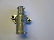 Rover P6 2000/2200 TC Refrigerante Adaptador de Manguera Original ( Carb Doble )