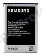 Genuine Samsung Galaxy Note 2 Battery EB595675LU - ORIGINAL SAMSUNG