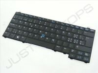 Nuovo Dell Latitude Svizzera Tastiera Retroilluminata Win 8 Key Tastatur VCHV5