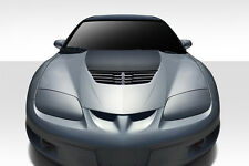 Pontiac Firebird / Trans Am 98-02 Duraflex Stingray Z Hood