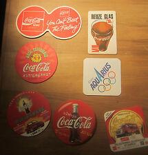 sous box coca-cola