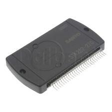 STK282-270 Original New Sanyo Integrated Circuit
