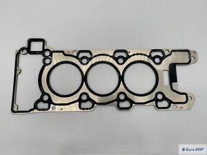 Jaguar/Land Rover Left Head Gasket for AJ126 3.0L V6 Supercharged Engine