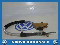 Kabel Von Auswahl Austausch Selector Manuell Gearbox VW Polo 2002 6Q0711266C
