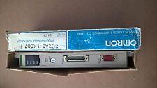 PLC OMRON 3G2A5-LK007