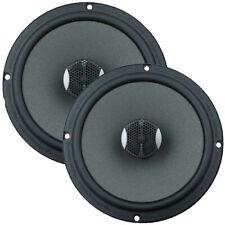 """Focal ISC165 6.5"""" 2 Way Car Speakers [AUST WARR]"""
