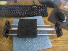 PHD Inc Model: CBU04 1X8 RGA-244384 Cylinder. Unused Spare. <