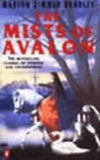 NEW The Mists of Avalon by Marion Zimmer Bradley
