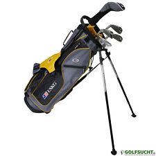 US Kids Golf UL-63 (156-164 cm) Rechtshand Kindergolfset