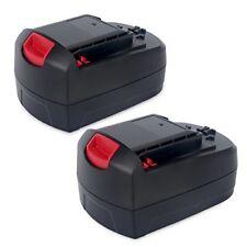 Le Chargeurs Bricolage 18v Dans Et Électriques Batteries Skil Pour F1JKlc