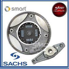 Kupplungssatz SACHS SMART FORTWO Cabrio (450) 0.8 CDI KW 30 HP 41